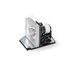Ver Acer MCJH111001 lampara de proyeccion