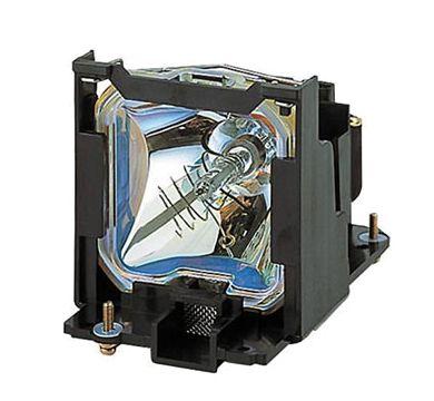 Acer MCJH411002 lampara de proyeccion