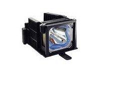 Ver Acer MCJH511004 lampara de proyeccion