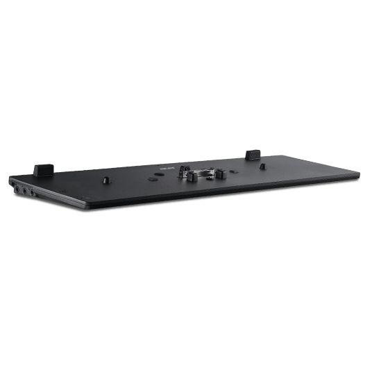 Acer ProDock III USB 3 0 3 1 Gen 1 Type A Negro