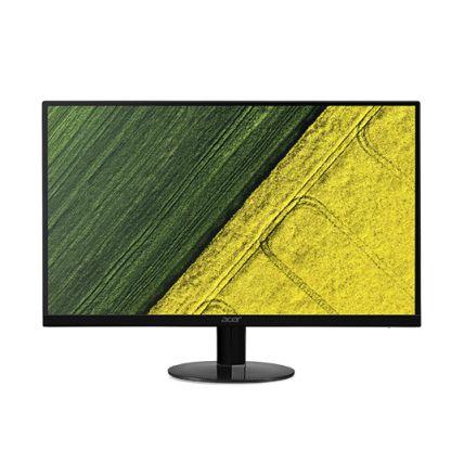 Ver Acer SA240Ybid