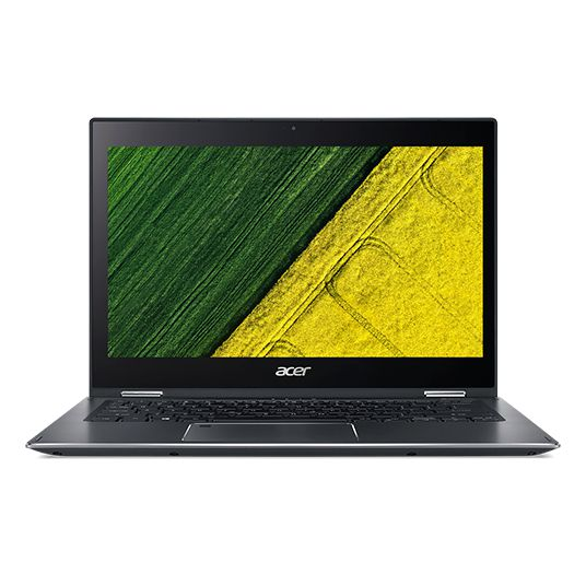 Ver Acer Spin SP513 52NP 5056