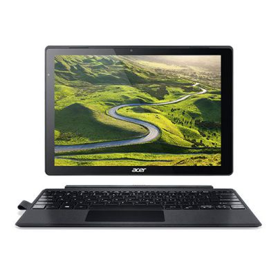 Ver Acer Switch Alpha 12 SA5 271P 342P