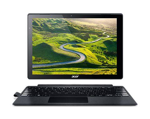 Acer Switch Alpha 12 Sa5 271p 342p