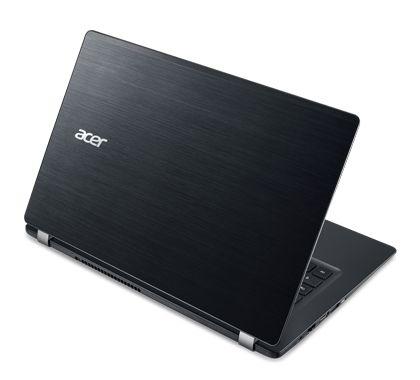 Acer Travelmate P238 G2 M 52mw
