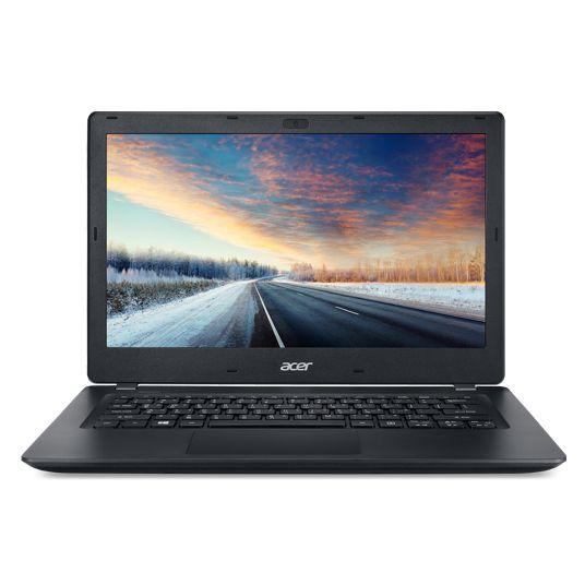 Ver Acer TravelMate P238 G2 M 58T1