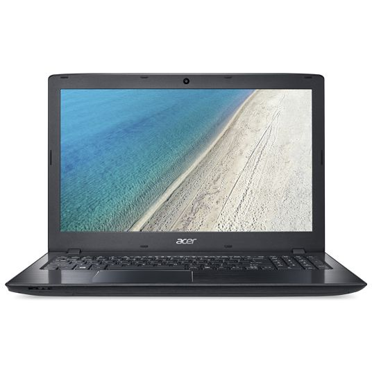 Ver Acer TravelMate P259 MG 5893