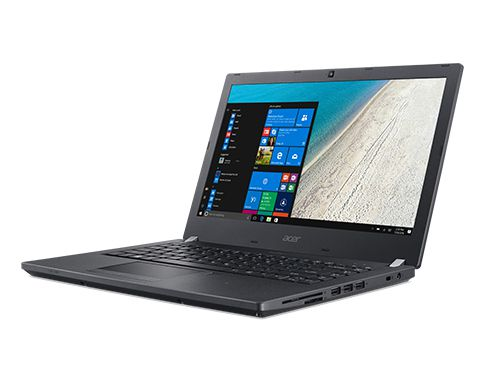 Acer Travelmate P449 G2 M 50nk