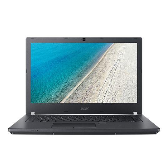 Acer TravelMate P449 G2 M 51T0