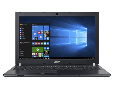 Acer TravelMate TMP648 M 788S