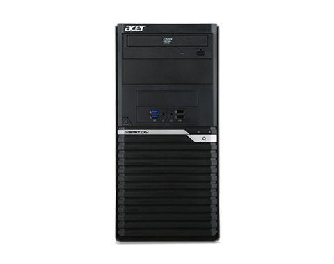 Acer Veriton M2640G H ELP I5