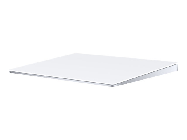 Ver Apple Magic Trackpad 2