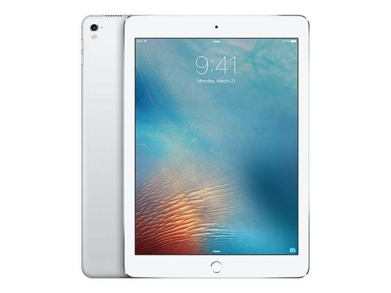 Ver Apple iPad Pro 9 7 128 GB