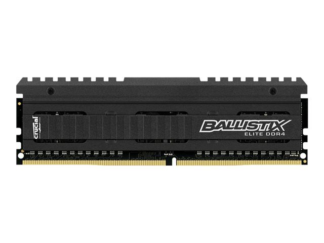 Ver Ballistix Elite 8GB DDR4 3200 MHZ