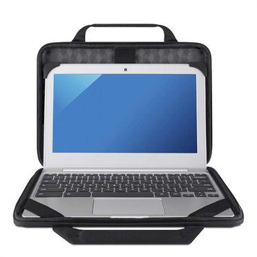 Belkin B2A075 C00 maletines para portatil