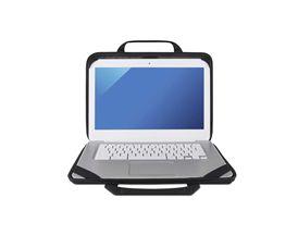 Belkin B2A076 C00 maletines para portatil