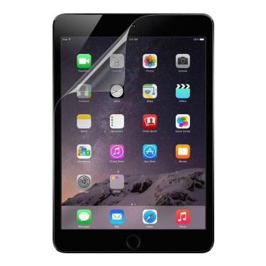 Ver Belkin F7N334BT2 Borrar iPad Mini 4 2pieza s protector de pantalla