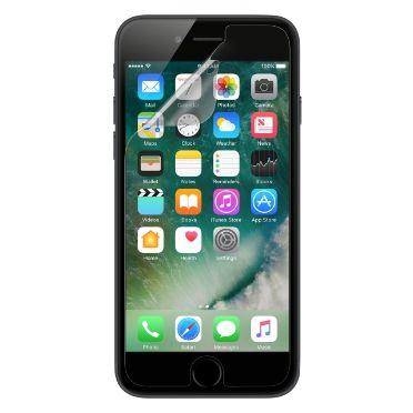 Belkin ScreenForce Transparente iPhone 7 Plus 2pieza s