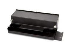 Ver Brother PA CM 500 kit de montaje