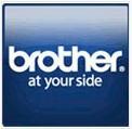 Brother Pr3458b6p Sello