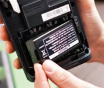 Brother Pt H300 Impresora De Etiquetas