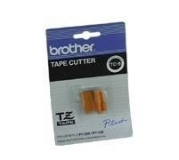Ver Brother Replacement Tape Cutter Unit