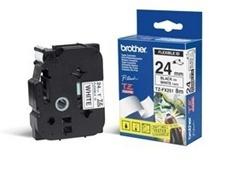 Brother TZEFX651 cinta para impresora de etiquetas