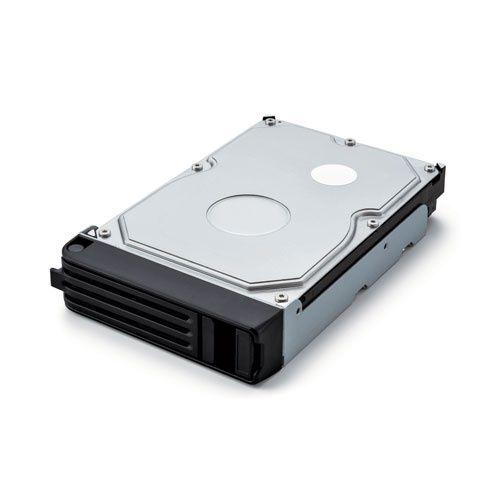 Ver Buffalo 6TB SATA 6000GB SATA
