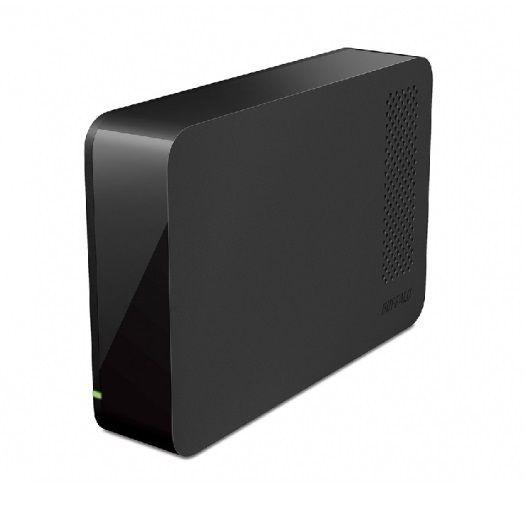 Ver Buffalo DriveStation HD LCU3 2000GB