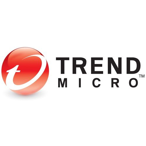 Buffalo Trend Micro NAS Security 3Y 3ano s