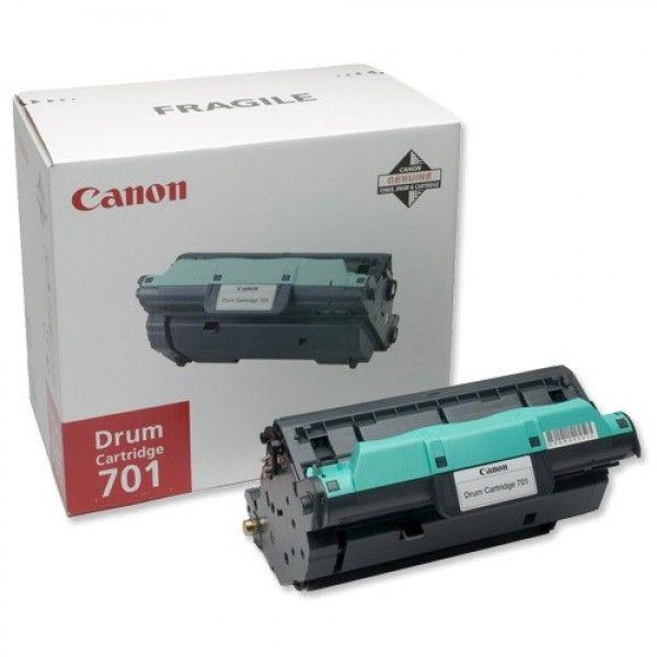 Canon 701 20000paginas