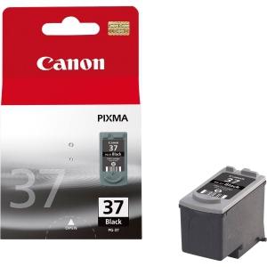 Canon PG 37