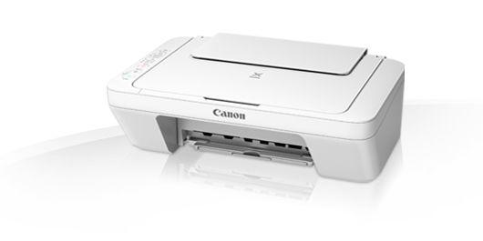Canon PIXMA MG3051 blanco