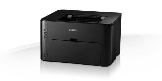 Canon i SENSYS LBP151dw 1200 x 1200DPI A4 Wifi Negro