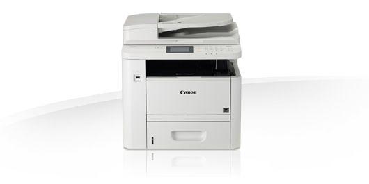 Canon i SENSYS MF418x