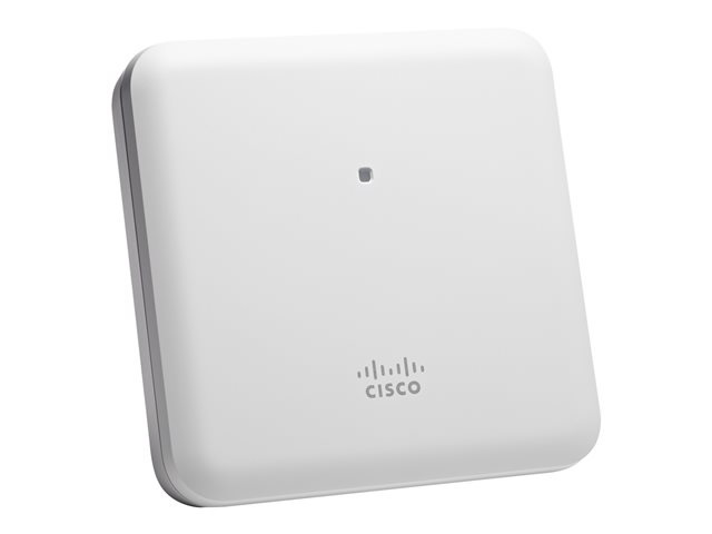 Ver Cisco Aironet 1852I
