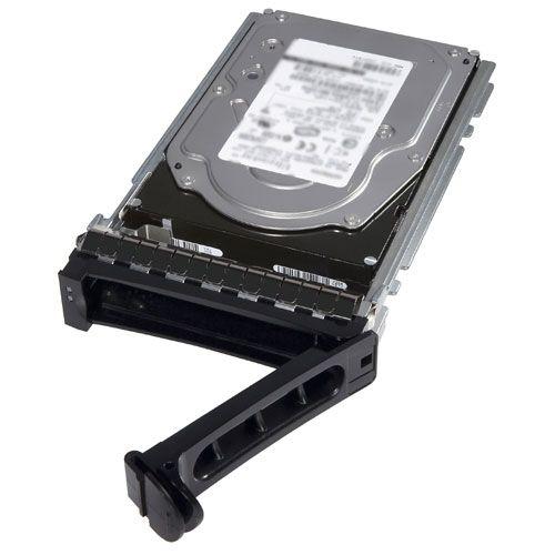 Ver DELL 1TB NLSAS 1000GB NL SAS