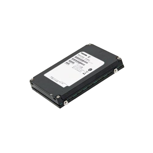 DELL 400 AEIC 120GB unidad de estado solido
