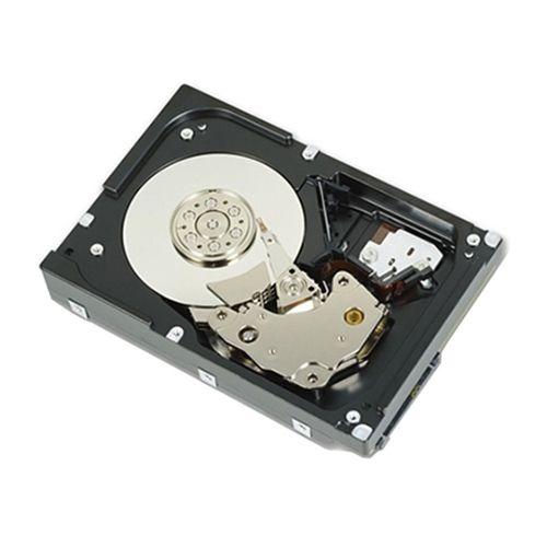 DELL 408 BBCI 3 5 4000 GB Serial ATA III