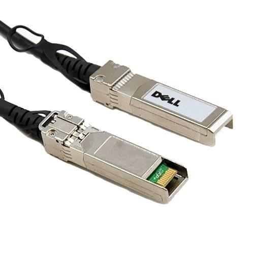 DELL 470 AAVG cable de fibra optica