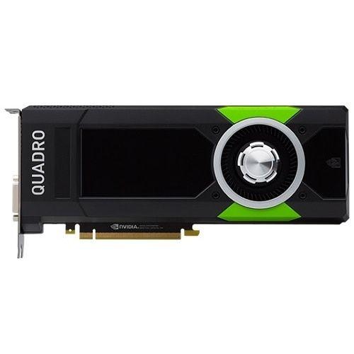 DELL 490 BDNN tarjeta grafica Quadro P5000 16 GB GDDR5