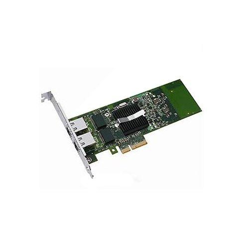 DELL 540 11133 Interno Ethernet 1000Mbit