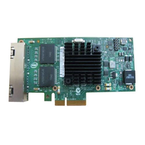 Ver DELL 540 BBDS Interno Ethernet 1000Mbit