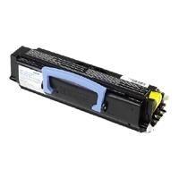DELL 593 10040 toner y cartucho laser