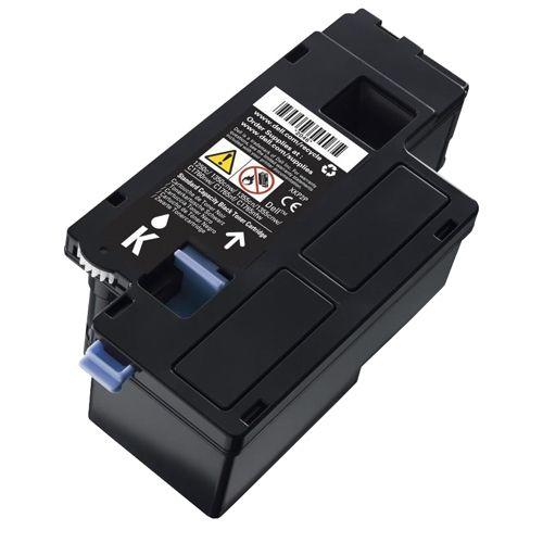 DELL 593 11144 toner y cartucho laser