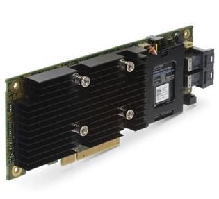 DELL PERC H730P 2GB NV 405 AAEK