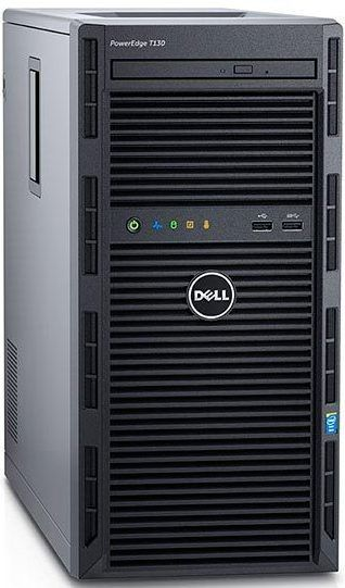 Ver DELL PowerEdge T130 5829