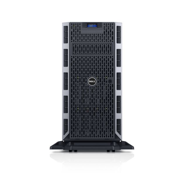 Ver DELL PowerEdge T330 2844