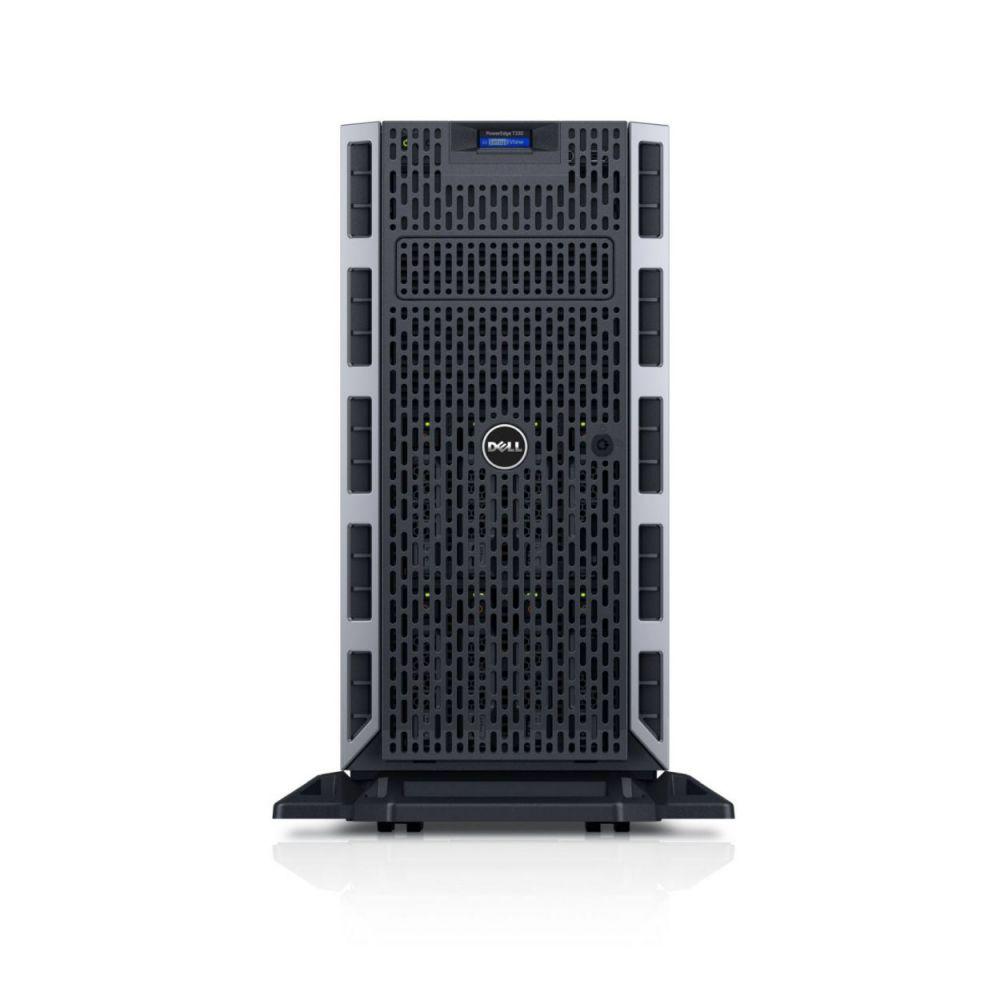 DELL PowerEdge T330 2868