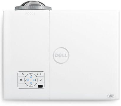 Dell S320